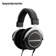 【Beyerdynamic】AMIRON HOME 開放式耳罩耳機