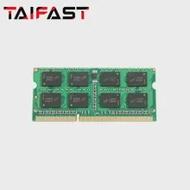 Taifast SODIMM DDR3L 2GB 4GB 8GB 16GB 1333 1600Mhz ddr3 2g 4g 8g 16g for laptop ram
