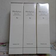 《Mediplus》美樂思凝露【180g】【中文標籤】
