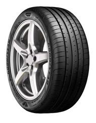 +OMG車坊+全新固特異輪胎 F1 ASYMMETRIC 5 235/45-18 F1A5 量身打造的極致快感