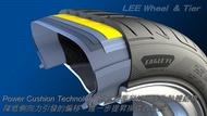 桃園 小李輪胎 GOOD YEAR 固特異 F1A5 235-50-18 高品質 高性能 全系列規格 優惠價供應歡迎詢價