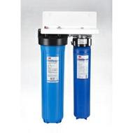 3M全戶式淨水系統 AP903(AP-903)再加贈前置過濾濾心(市價1990元)