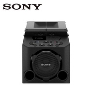 【SONY 索尼】GTK-PG10 戶外無線喇叭(公司貨)