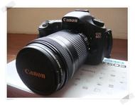 ☆°° 【原廠Canon】 EOS  60D  公司貨 單眼數位相機 18-135mm 送8G 偏光鏡 相機包