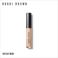 【官方直營】Bobbi Brown 芭比波朗 一抹完美遮瑕筆