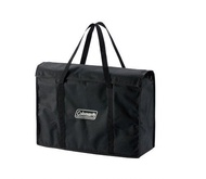 COLEMAN JAPAN GRILL CARRY CASE PRO 2000010533