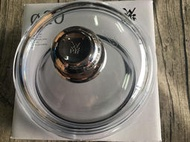 @小口米@德國 WMF 20公分 康寧玻璃鍋蓋,$1250免運, 現貨