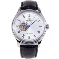 FAG00003W0 AG00003W Orient Automatic Analog Leather Strap Gents Watch