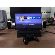 15.6寸HDR攜帶式螢幕IPS 支援 PS4/SWITCH/Xbox/PS3/電腦/外出維修用螢幕/雙螢幕 超好用