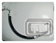 【TE汽配通】三菱 GRUNDER 2.4 04-13年 冷氣 高壓管 4分 壓縮機出管 R134