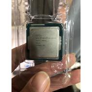 中古 二手 便宜賣 Intel Xeon E3-1231 V3