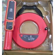 金光興修繕屋*SW-730 管路探測器 30米 管路探測器 抓堵利器 電線管高速穿線機 機器貓 非 D260