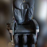 tokuyo 按摩椅、電動按摩椅、二手