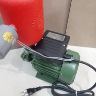 TERBAIK/mesin pompa pendorong air otomatis 125 watt mesin pompa air sumur otomatis,mesin pompa air dorong otomatis,sanyo mesin pompa air otomatis shimizu,mesin pompa air otomatis merek sanyo,mesin pompa air aquarium kecil6