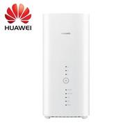 租屋族、小家庭必備上網神器  華為B818-263無線路由器4G全頻網路分享器/比ADSL、光纖更便利更省錢