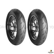 瑪吉斯 F1 MAXXIS 輪胎 全尺寸 2吋 10吋【優購愛馬】熱熔胎 山路胎 賽道胎 輪胎 機車 速可達