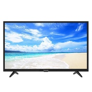 Panasonic | Android TV 40-inch TH-40GS550K