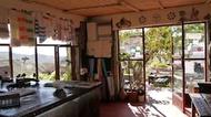 住宿 拉利貝拉索拉旅館 (Sora Lodge Lalibela)拉利貝拉