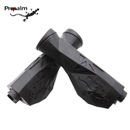 Propalm gecko meat ball mountain bike to set lock handle F1980EP2 upgrade water cube