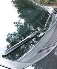 【MOTO4】替換膠條 BMW LAND ROVER 三節式雨刷 橡膠 NWB PIAA 可裝