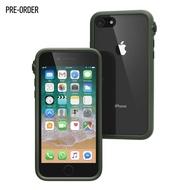 CATALYST iPhone 8 / 7 Plus  防摔耐衝擊保護殼