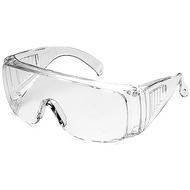 【含稅店】補貨中 請勿下標 安全護目鏡 安全眼鏡 防護眼鏡 防風沙 (內可戴近視眼鏡) 工程 醫療 生存遊戲