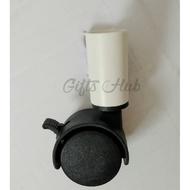 Castor Wheel Hydroponics System Accessories
