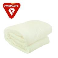 免運 寒冬PLOFT洛芙長絲健康被 PRIMALOFT 棉被 冬被雙人四季被 涼被 costco熱銷同款雙人被 台灣製造