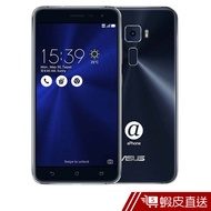 ASUS Zenfone 3 ZE552KL (4G/64G) 5.5吋智慧手機 拆新福利品  現貨 蝦皮直送