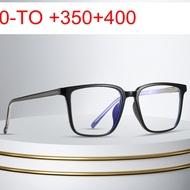 Sun Photochromic Multi-focal Progressive Reading Glasses Men Women Far sight Glasses Presbyopic Eyeglasses Reading glasses  FML
