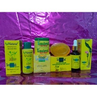 ❤temulawak_original❤Temulawak Genuine Original Acne Package Guaranteed