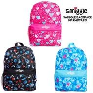 Smiggle Giggle by Smiggle Backpack Bag