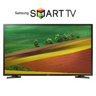 "Samsung Smart TV 32"" รุ่น UA32N4300AK"