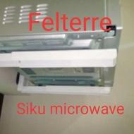 ♢ Siku Microwave/Microwave support/Rak microwave ☑