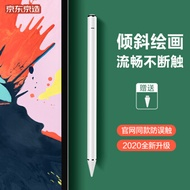 Beijing Tokyo made capacitive pen iPad stylus Apple Tablet PC stylus iPad 102Air3mini5Pro 11129 special painting pencil to send pen tip
