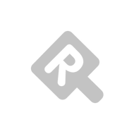 Ritter Sport Strawberry Yogurt Cream Chocolate, 100g