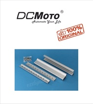 DCMoto C-Channel 24cm Bracket (Per Set)