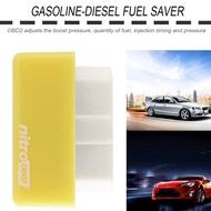 [hot]Full Chips OBD2 Car Chip Tuning Box Plug & Drive OBD2 Engine Save Fuel