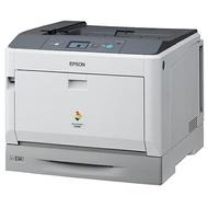 【史代新文具】愛普生Epson AL-C9300N A3 彩色雷射印表機