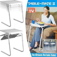 Foldable table/Folding table
