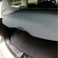 HONDA 汽車集塵後車箱墊-專車專用1998~2002 一代CRV