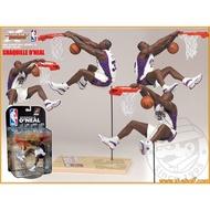 麥法蘭 NBA 鳳凰城太陽隊 Suns俠客歐尼爾 Shaquille O'Neal 稀有歐肥 非Qman 林書豪kobe