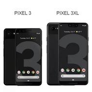【美版靚機】 Google Pixel 3 Pixel 3XL 谷歌三代 64GB/128GB 谷歌3代 原生態系統