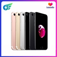 [I ANGEL] IPhone 7 โทรศัพท์มือถือไอโฟน 7 มือสอง สภาพใหม่ 90% ไม่ผ่านการซ่อมบำรุง  ไอโฟน7มือสอง