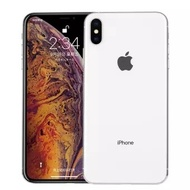 Uesd Apple IPhone XS MAX 64/256GB 6.5 นิ้ว  Uesd  iPhone XS Max  mobile  90%  New