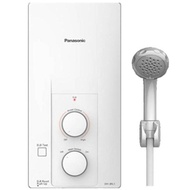 Panasonic DH-3RL1SW Electric Water Heater/ Shower Heater