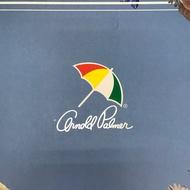 雨傘品牌吸濕毯 #多功能吸濕毯 #毛毯 #毛巾