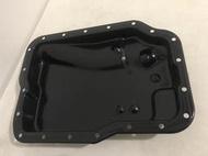 Ford 福特 變速箱油底殼 有換油孔變速箱油底殼 Focus 05~08 Tierra