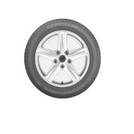 Goodyear Tire Goodyear Tire Assurance Triple Max 185-65R15