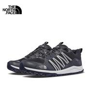【THE NORTH  FACE】北面 GTX 防水透氣   男款   徒步鞋 登山鞋健行戶外 A469